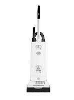 Sebo X7 Boost vacuum cleaner